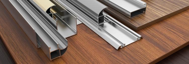 Fabrica de ventanas de aluminio