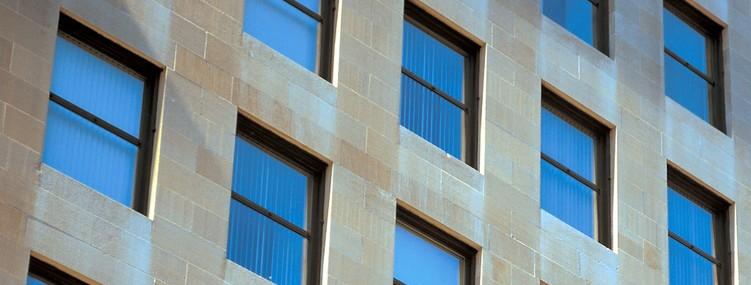 Fabricantes ventanas de aluminio