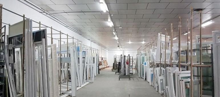 ¿Por qué confiar en Macrisal, taller de ventanas de aluminio?