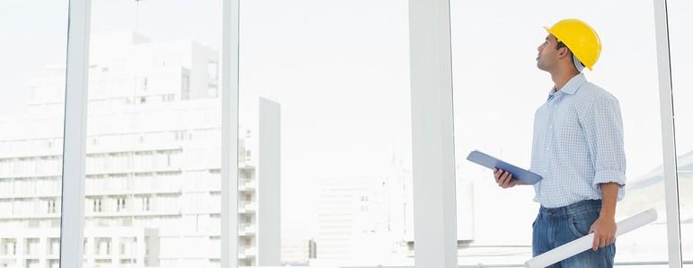 Ventajas de la instalación de ventanas de PVC