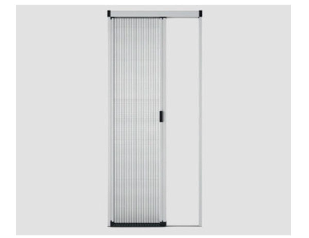 Ante A Persiana persianas barcelona aluminio | de seguridad | eléctricas