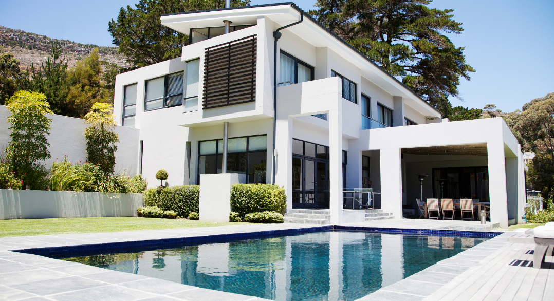 Consejos para escoger tus puertas y ventanas de aluminio